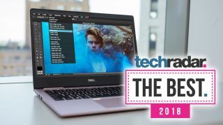 The best free online photo editor