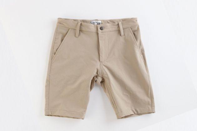 cadence-shorts