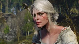 The Witcher 4 should be all about Ciri, says Geralt's voice