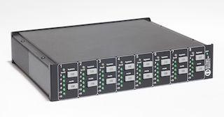 Dan Dugan E-1A Automatic Mixing Controller