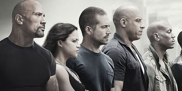 Why Furious 7 Is Even More Ridiculous Than You'd Guess