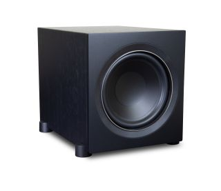 PSB introduces a pair of 'affordable' subwoofers to Alpha range