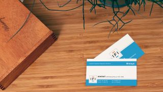 Best online business card printing service