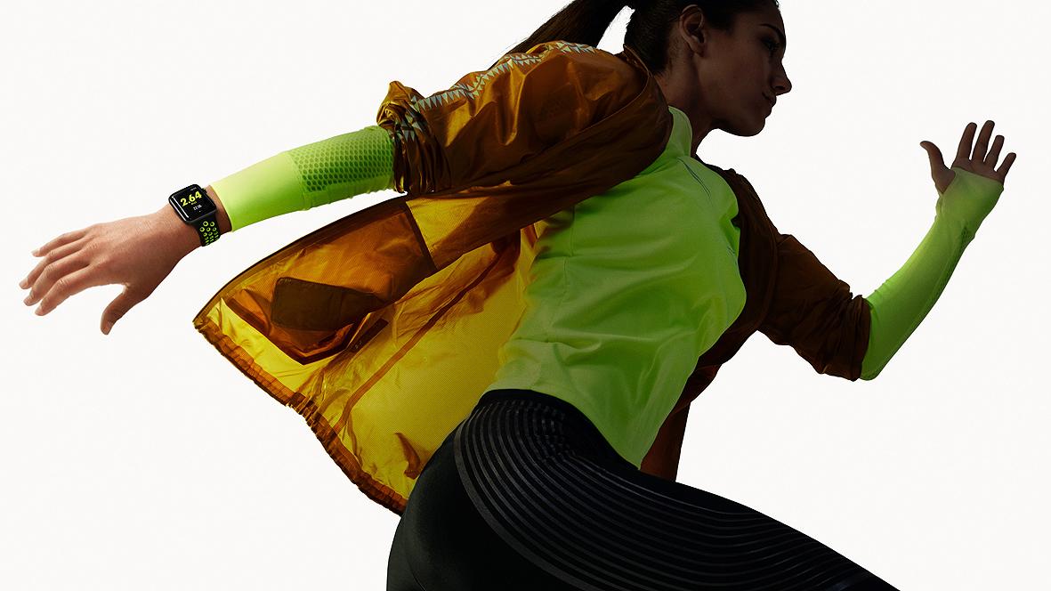 Картинки по запросу Nike и Apple