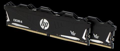 HP V6 2x8GB DDR4-3200