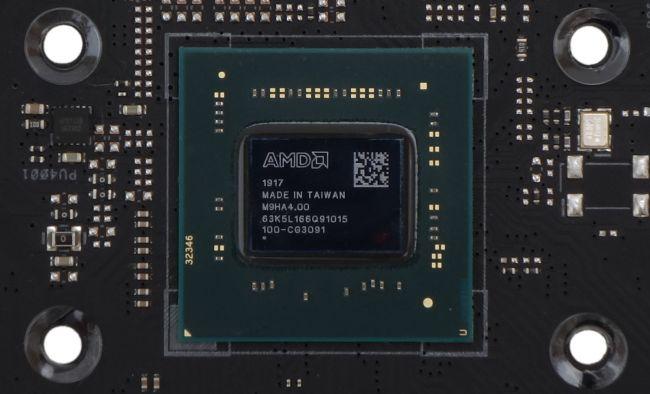 Best X570 Motherboards Amd S Flagship Am4 Chipset Picks Tom S Hardware