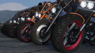 gta 5 online biker gang location