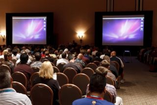 10 Steps for Live Corporate Video Webcasting