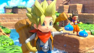 Fabulous Dragon Quest Builders 2 Room Recipes Guide How To Build Andrewgaddart Wooden Chair Designs For Living Room Andrewgaddartcom