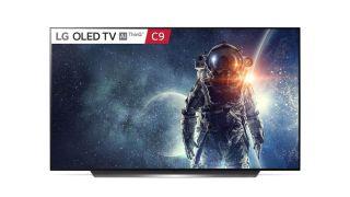 The best cheap 4K TV deals in Australia for October 2019 1