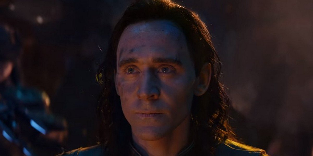 One Loki Star Says The God Of Mischief Will 'Mature' In His Disney+ Show