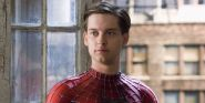 Wild Spider-Man 3 Rumor: Are The Past Peter Parker Actors Joining Tom Holland?