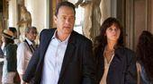 Why Tom Hanks Keeps Returning To The Dan Brown Series