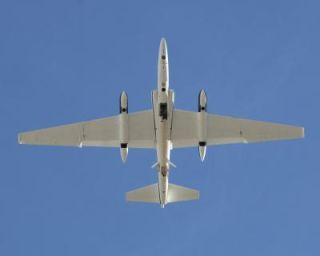 nasa-er2-aircraft-110504