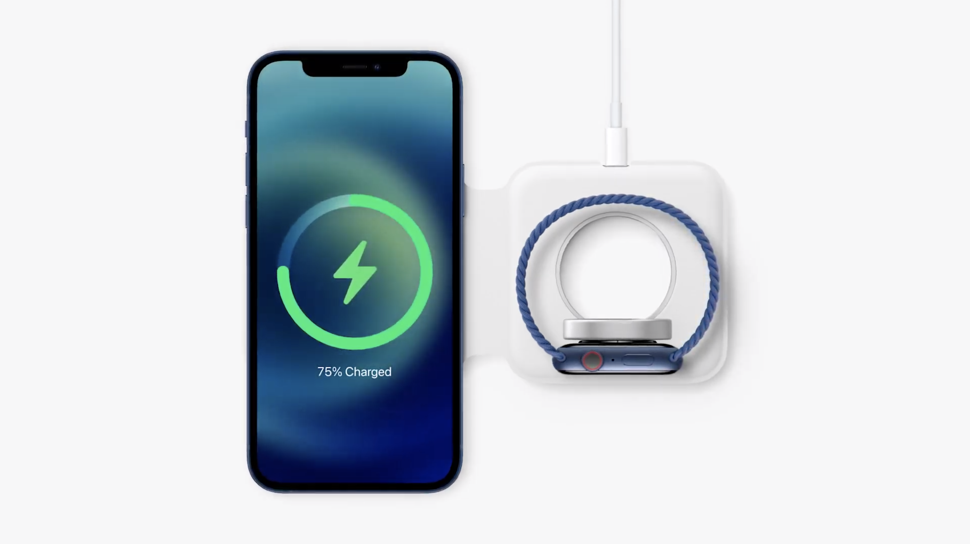 An iPhone 12 with USB-C would really help the environment — not a missing  charger | Tom's Guide