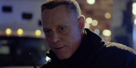 Chicago P.D.'s Voight Needs Extreme Caution In Gruesome New Episode Clip