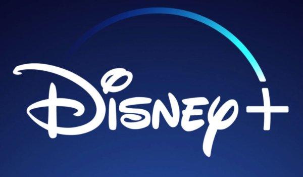 Apakah Disney+ Mengalahkan Netflix Dalam Perang Streaming?
