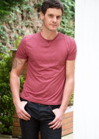 Hollyoaks' Dan: 'It's truth time for Ally!'