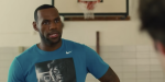 Lebron James Gives Update On Space Jam 2 In The Wake Of Coronavirus