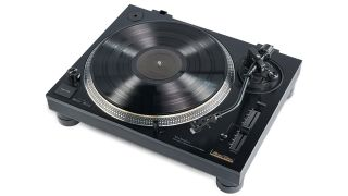 Technics releases 210 more SL-1210GAE limited edition turntables