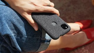 Best Pixel 4a cases