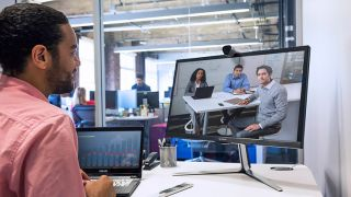 Tech for Teams That Work: Key trends in real-time collaboration & web-based UC