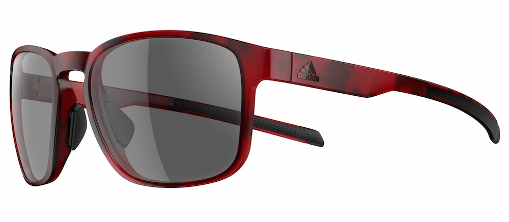 Image result for adidas protean sunglasses