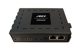 RTI Empowers Dealers With New Tools and Services at CEDIA Expo 2018