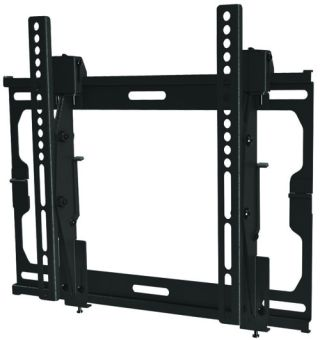 VMP Launches Multi-Just™ Wall Mount at 2012 ISC West