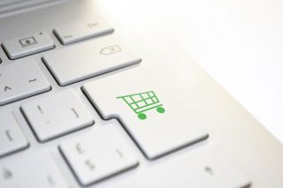 nachhaltigkeit im onlineshop