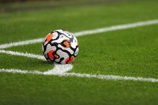 Wolverhampton Wanderers v Celta Vigo – Pre-Season Friendly – Molineux