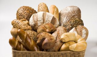 Gluten-Free Diet: Benefits & Risks | Live Science