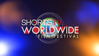 ShortsTV International Film Festival