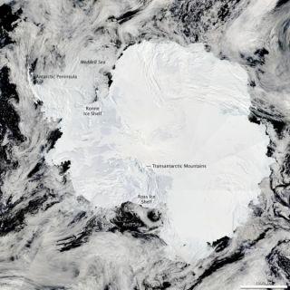 antarctica-2009-110201-02
