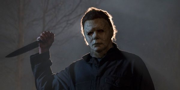 The 30 Best Horror Movies Of All Time - CINEMABLEND