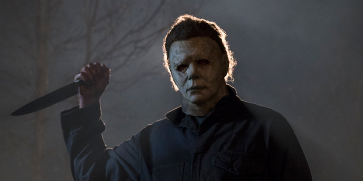 Halloween Kills Just Added Another Original Halloween Movie Star