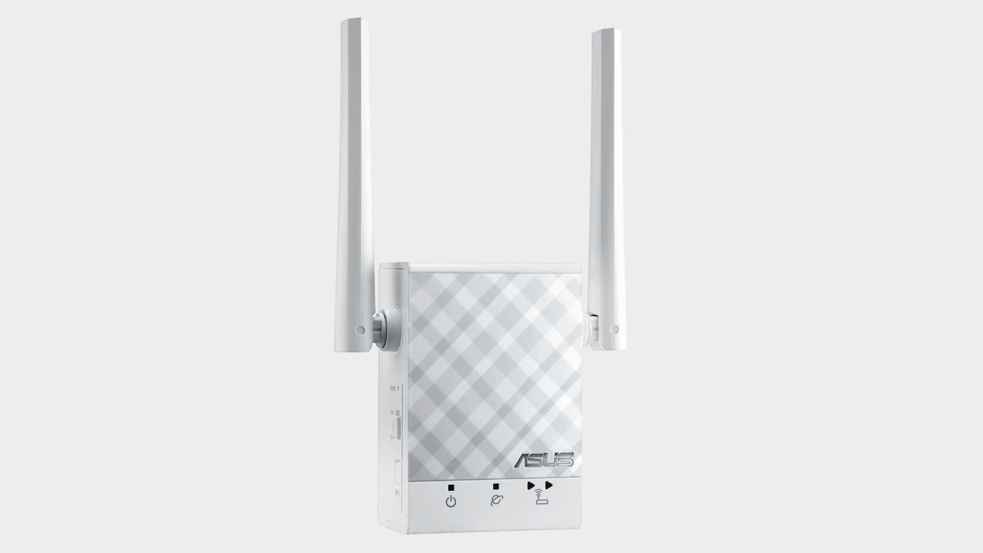 Asus AC750 Wi-Fi range extender