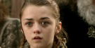 Two Game Of Thrones Stars Asked For Young Pics Of Themselves And Fans Responded