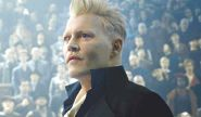 Why Alfonso Cuarón Should Direct The Final Fantastic Beasts Movies
