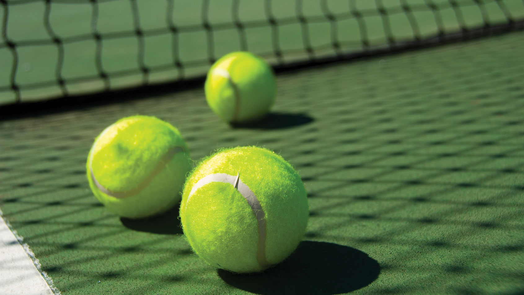 10 Top Tennis Games For Android And Ios Techradar