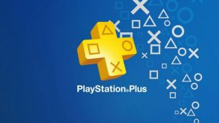 Get 12 months of PlayStation Plus for less than £27 right now