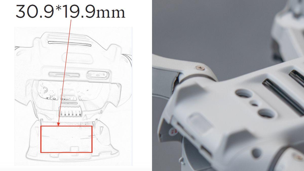 Dji Mini 2 Release Date Price And Everything We Know So Far Techradar