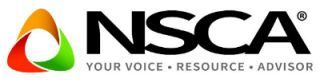 NSCA New AV Industry Analysis and Report