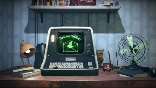 Fallout 76 will not support cross-play 'for a number of