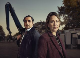 How to watch Unforgotten season 4 online anywhere in the world