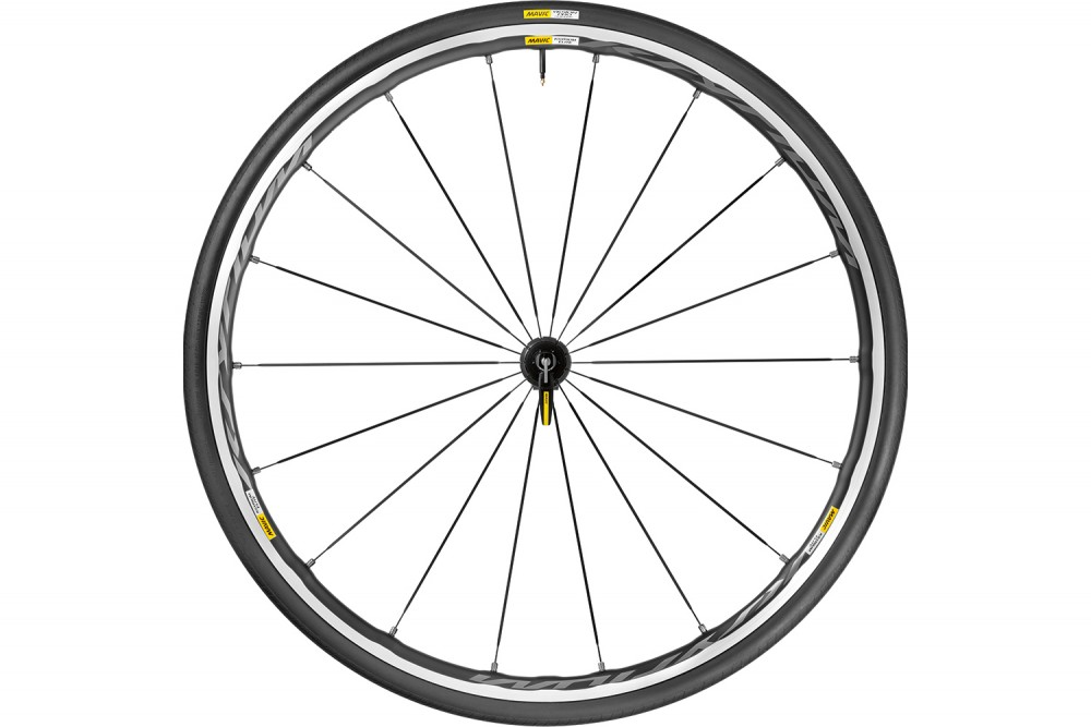 The best road bike upgrades - Cycling Weekly