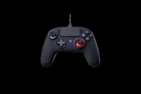 Nacon Revolution Pro Controller 3 review