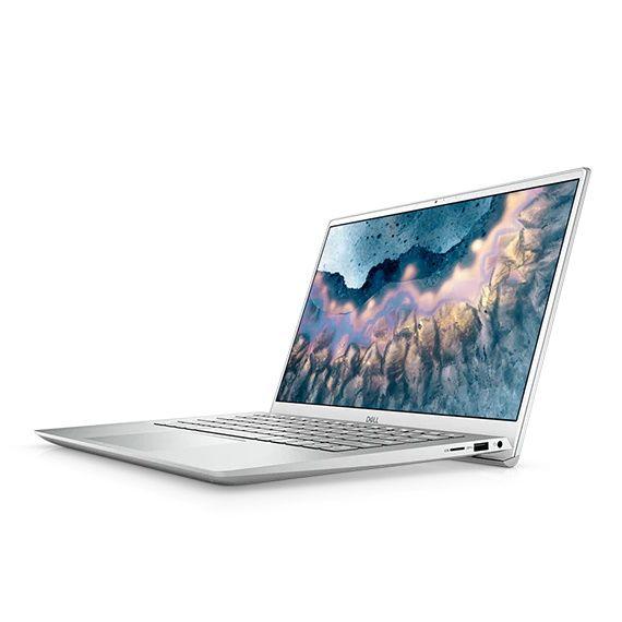 The Best Cheap Laptop Deals In November 2020 Techradar