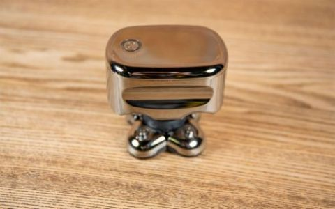 Skull Shaver Pitbull Platinum review