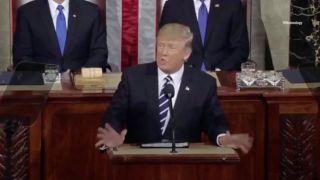 Trump Team Considers Nationalizing 5G: Axios
